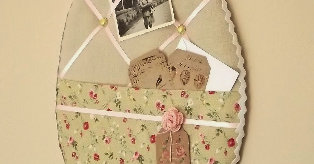 Handmade easter egg memory board ma petite maison - Ma petite maison com ...