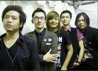 Lagu Angkasa Band Full Album Mp3