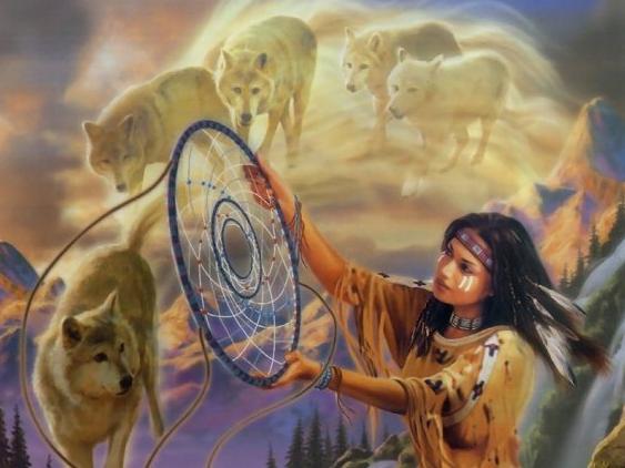 indianen spreuken wijsheden Solitude: Indiaanse wijsheden/gezegden indianen spreuken wijsheden