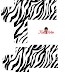 Animal Prints: Manicure Treats Free Printable Boxes.