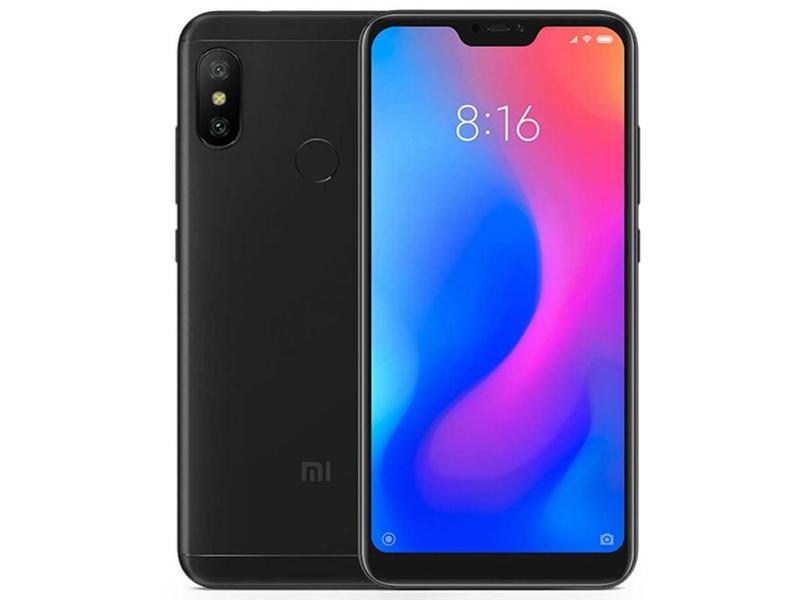 Daftar Harga Dan Spesifikasi Hp Xiaomi Terbaru 2019 Kulionline