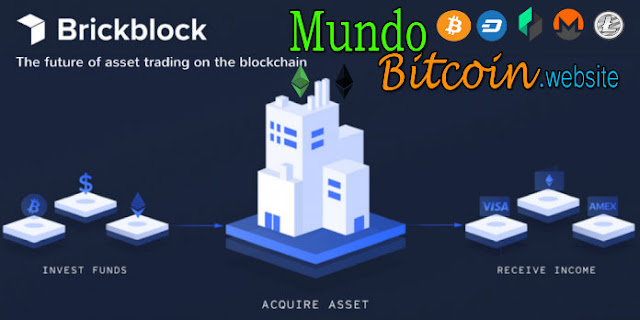 brickblock