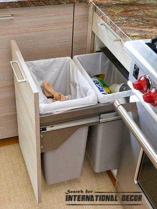 pull out drawers,pull out shelves, drawer bin for kitchen