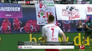 اون لاين مشاهدة مباراة بايرن ميونيخ ولايبزيج بث مباشر 18-3-2018 الدوري الالماني اليوم بدون تقطيع