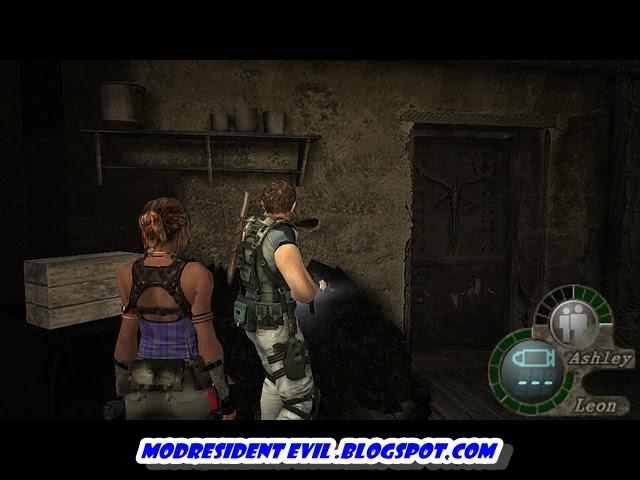 Download resident evil 4 pc mod - www kdznkewkvjmpmn cf