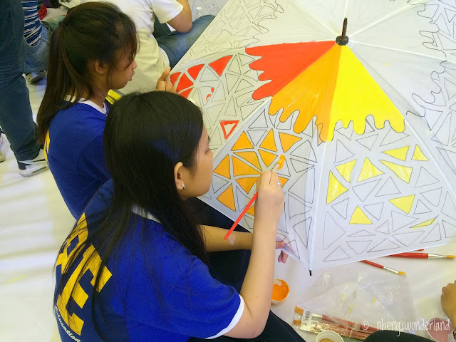 the-triangles-colorgram-sm-city-masinag