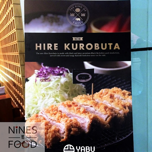 Nines vs. Food - Yabu's Lenten Specials Q1 2016-2.jpg