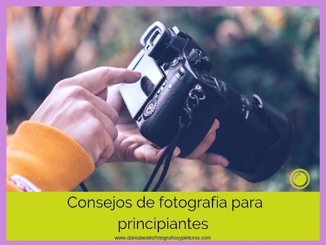 consejos-de-fotografia