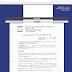 SENTO SÉ:  PREFEITURA INSTITUI  PONTO FACULTATIVO HOJE (12)