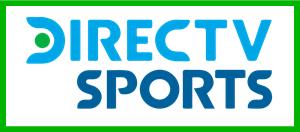 Directv Sports en vivo online
