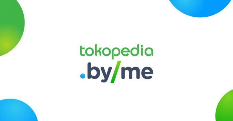tokopedia seller