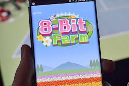 Top 7 Game 8 Bit Android Yang Wajib Kamu Coba