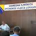Vijećnici u Lukavcu raspravljali o stanju oko akcidenta u GIKIL -u - VIDEO
