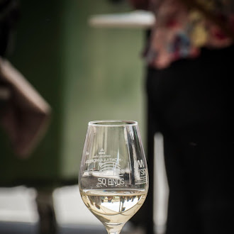 Cata de vinos en Cordoba 2018