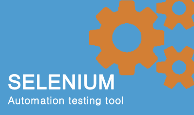 Selenium is for Automated Testing of Web Applications Selenium Training inwards USA