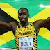 O jamaicano mais famoso: 'É Bob Marley!' diz Bolt, o mais rápido do mundo