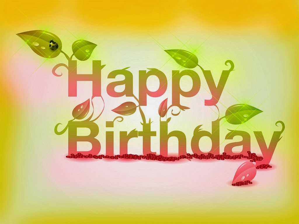 High Resolution Birthday Wishes Cards, HD Photos