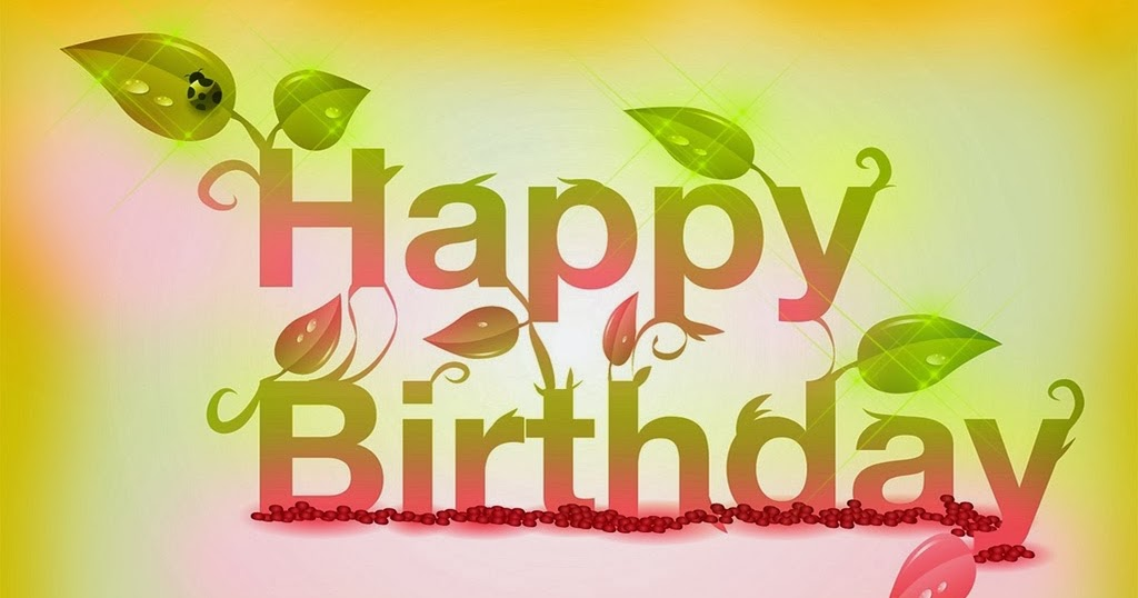 High Resolution Birthday Wishes Cards Hd Photos