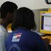 Mais de 600 mil alunos da rede estadual devem renovar a matrícula para 2018