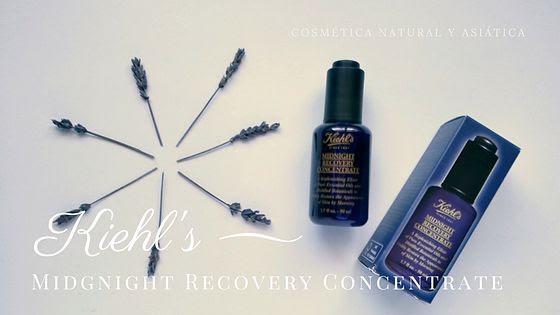 kiehls-midnight-recovery-concentrate-portada