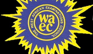 Rivers State Ministry of Education: 2018 Junior WAEC (BECE) timetable