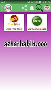 jazz nika tv 2019 app download || nika tv apk free download