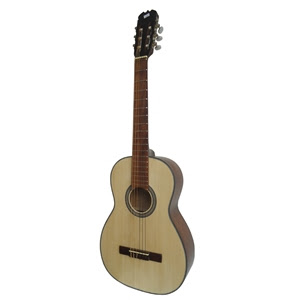 Đàn Classic Guitar mini GC - 11HV