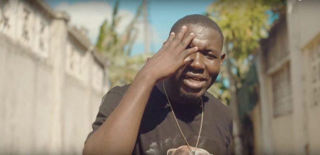 VIDEO: Msaga Sumu - Niseme Nisiseme (Official Mp4). || DOWNLOAD