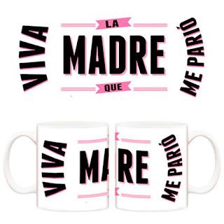 https://www.amazon.es/Taza-viva-madre-que-pari%C3%B3/dp/B00W26V5BS/ref=sr_1_66?s=kitchen&ie=UTF8&qid=1460575048&sr=1-66&keywords=tazas+madre