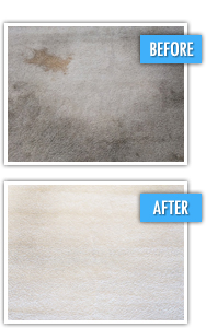http://www.carpetcleaningchannelviewtx.com/cleaning-services/before-and-after-cleaning-carpets.jpg