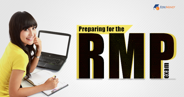 RMP Exam