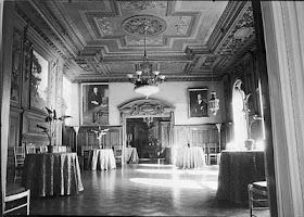 The Gilded Age Era Andrew Carnegie S Fifth Avenue Palace