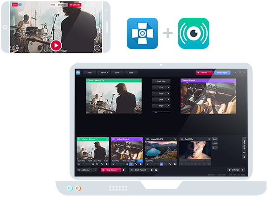 tinh-nang-skystudio-livestream