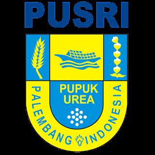 Iklan Lowongan Kerja PT.PUPUK SRIWIDJAJA PALEMBANG (PUSRI) Terbaru 2017