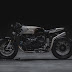 FALCON – BMW R NINE T