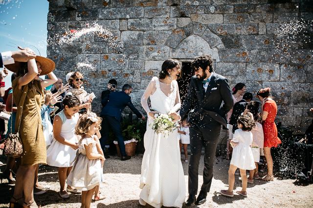 boda blog bodas espectaculares atodoconfetti