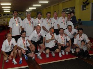 Saiu os primeiros classificados para a Fase Semifinal do Camp. Aberto de  Futsal 2011 406b376db739c