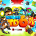 Bloons TD 6 Mod Apk Download Unlimited Money v10.1
