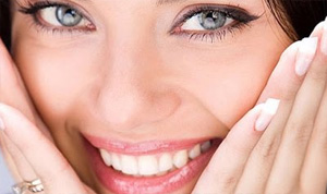 Beautiful Teeth 4 Beautiful Smile | Clean your Teeth Naturaly – Palsuvai Thoranam