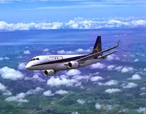 AVAILABLE AIRCRAFT FOR IMMEDIATE SALE: EMBRAER EMB-120ER, EMBRAER EMB-135LR, EMBRAER ERJ 145, EMBRAER...
