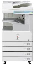 Amazon. Com: gpr-16 canon imagerunner 3235 toner 24000 yield.