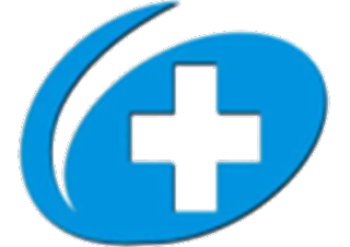 Rumah Sakit Natar Medika LOGO