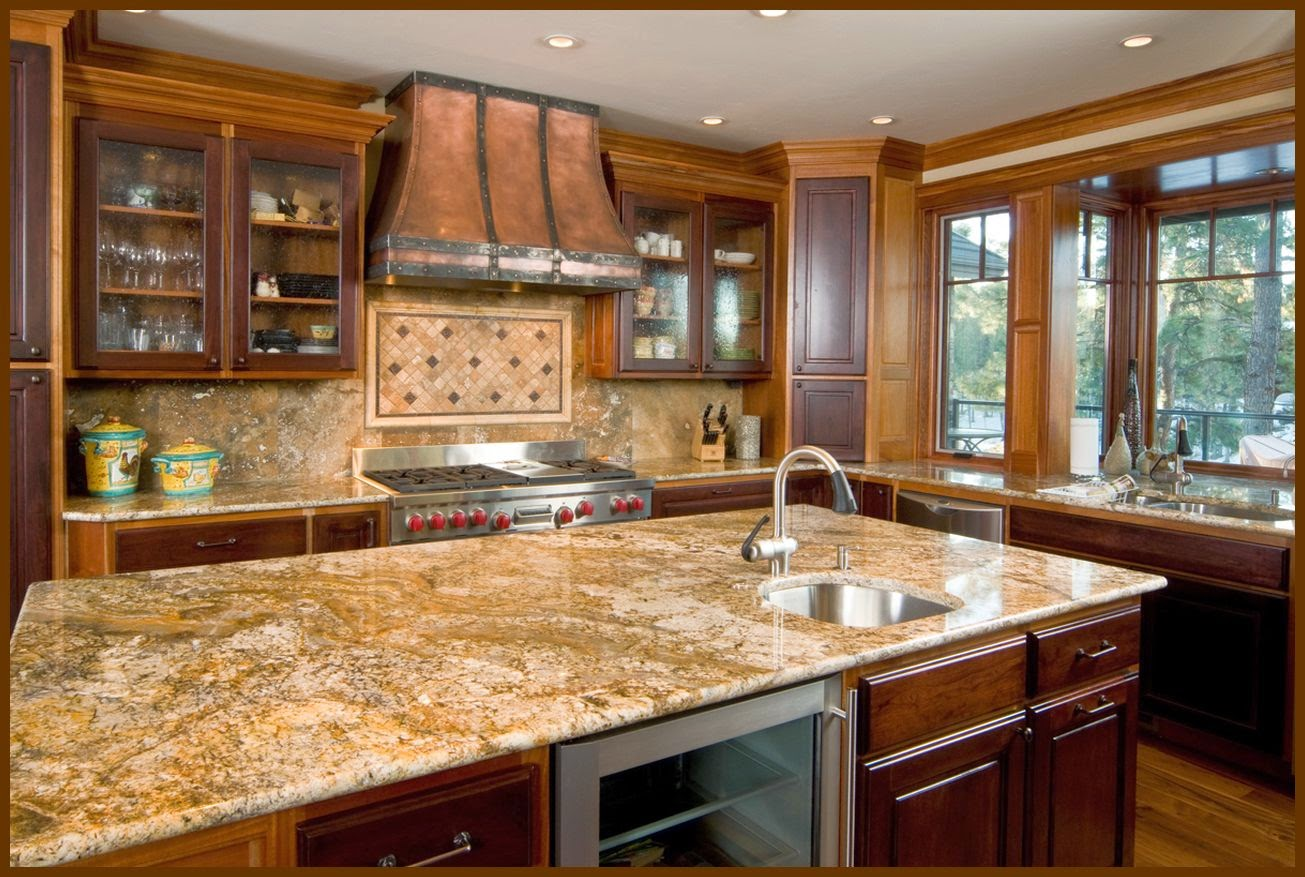 Kitchen Remodel Estimate Cheap Backsplash Ideas Does Your House Need A Kuovi