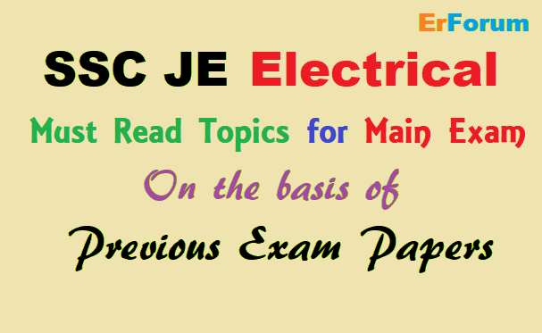 ssc-je-ee-main-papers-analysis