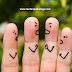 5 Tips Untuk Menenangkan Diri Saat Emosi dan Dilanda Putus Asa