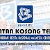 Jawatan Kosong di Pertubuhan Berita Nasional Malaysia (BERNAMA) - 31 Mei 2019