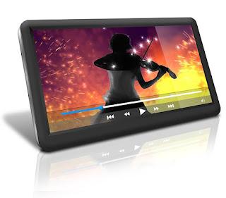 mengubah mp4 menjadi mp3 di hp. cara mengubah video ke mp3 di android Cara Mengubah Video ke MP3 di Android converter Video mp4 menjadi mp3