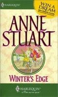 Lúc Mùa Đông - Anne Stuart