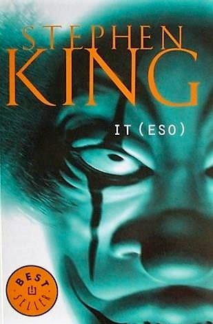 ESO de Stephen King