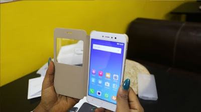 [Image: gionee_unboxing12.jpg]